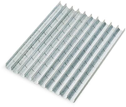 Baza pentru separatori de 45 mm